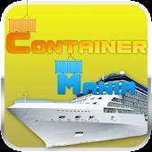 Container Mania