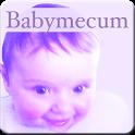 Babymecum icon