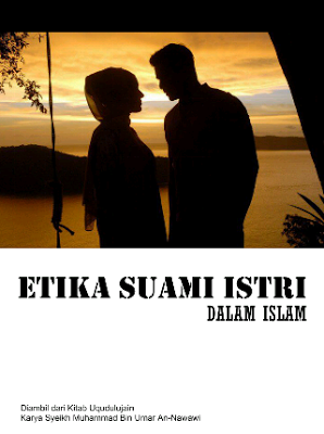 Etika Suami Istri - screenshot