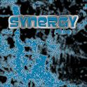 ADW CM7 Synergy Theme *Free* logo