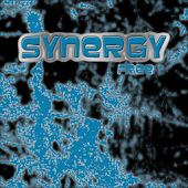 ADW CM7 Synergy Theme *Free*