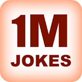 One Million Jokes