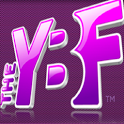 TheYBF Mobile icon