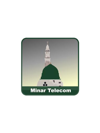 Minar Telecom