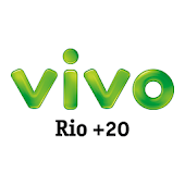 Rio+20 Vivo