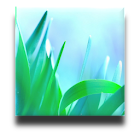 Lightwell Live Wallpaper CE icon