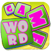 Vocabulary Word Game