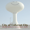 City of Calumet City icon
