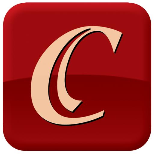 Centro Studi Danza Coppelia 生活 App Store-愛順發玩APP