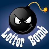 Letter Bomb