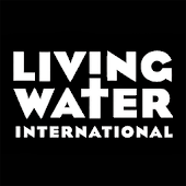 Living Water 1.0