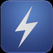FastLite For Facebook