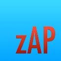 Zap - Zooper Skin icon