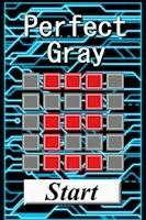 Screenshot of Perfect Gray2
