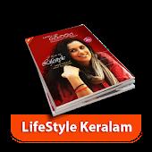 LifeStyle Keralam | Magazine