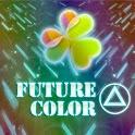 Color Theme GO Launcher EX icon