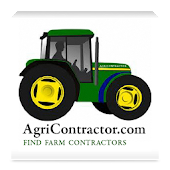 AgriContractor Farm Contracts