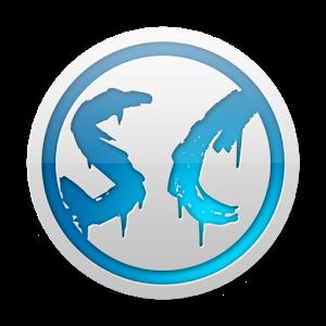 SocioChat Messenger