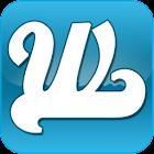 Wavin' icon