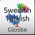 Swedish-Turkish Dictionary