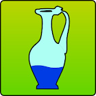 Have a drink! icon