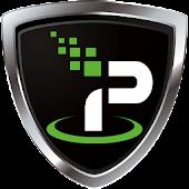 ip-shield VPN