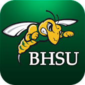Black Hills State U. Connect