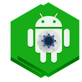 Android Device Info Free
