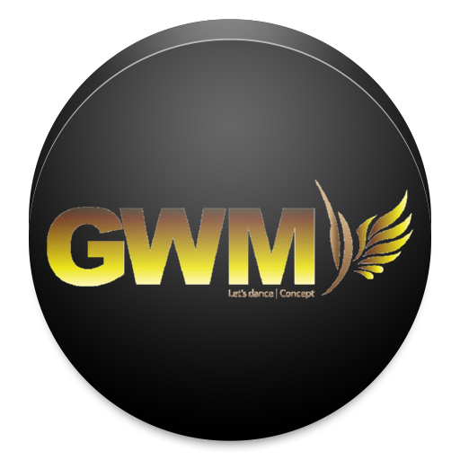 Golden Wings Music Radio LOGO-APP點子