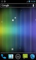 Screenshot of Spectrum ICS Pro Live WP