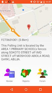 2015-Nigeria-Elections 2
