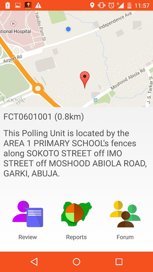 2015-Nigeria-Elections 10