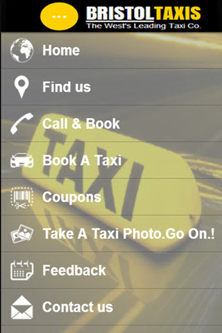 Liftago Taxi | Smile! You're at the best choice