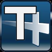 TracerPlus V8 Barcode Biz Apps