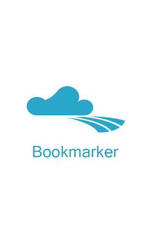 Bookmarker A