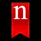 Neonews Chile