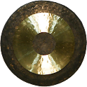 Gong Sound icon