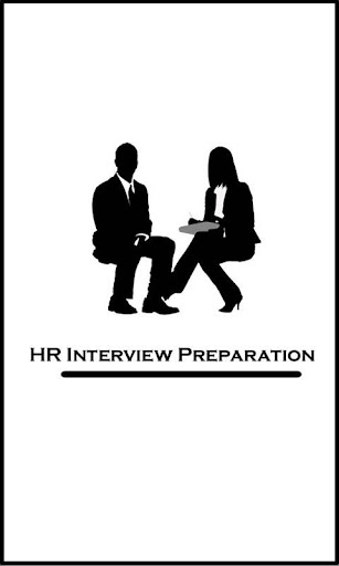 HR Interview Preparation