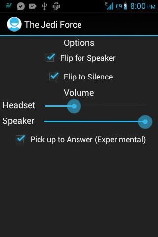 玩工具App|The Gesture Force免費|APP試玩