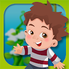 Jack and the Beanstalk icon