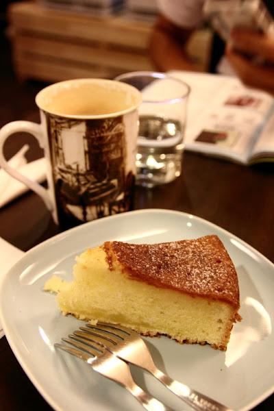 [食記] 台北 咖啡黑潮