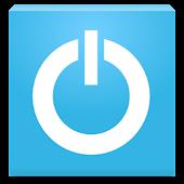 电源管理(Reboot Manager)