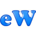 Voice Transcription EasyWriter icon