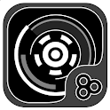 JARVIS MARK 2 Theme icon