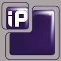 ALE IP Desktop Softphone icon