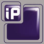 A-LE IP Desktop Softphone