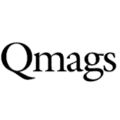 Qmags Preview