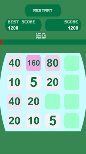 5120 Puzzle
