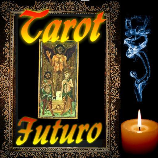 Tarot futuro cartas predicción