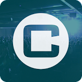 Christian Faith Fellowship App